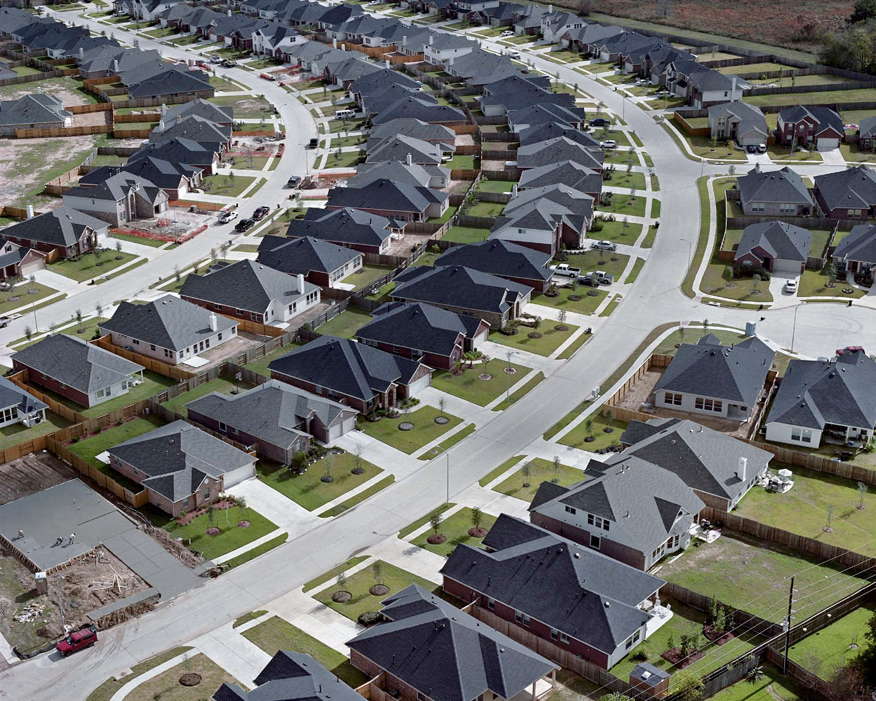 Related keywords suggestions for houston tx suburbs for Cost to build a house in houston