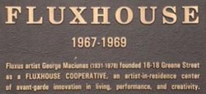 onfluxhouse1