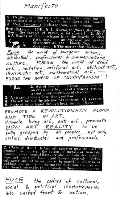04-manifesto1963
