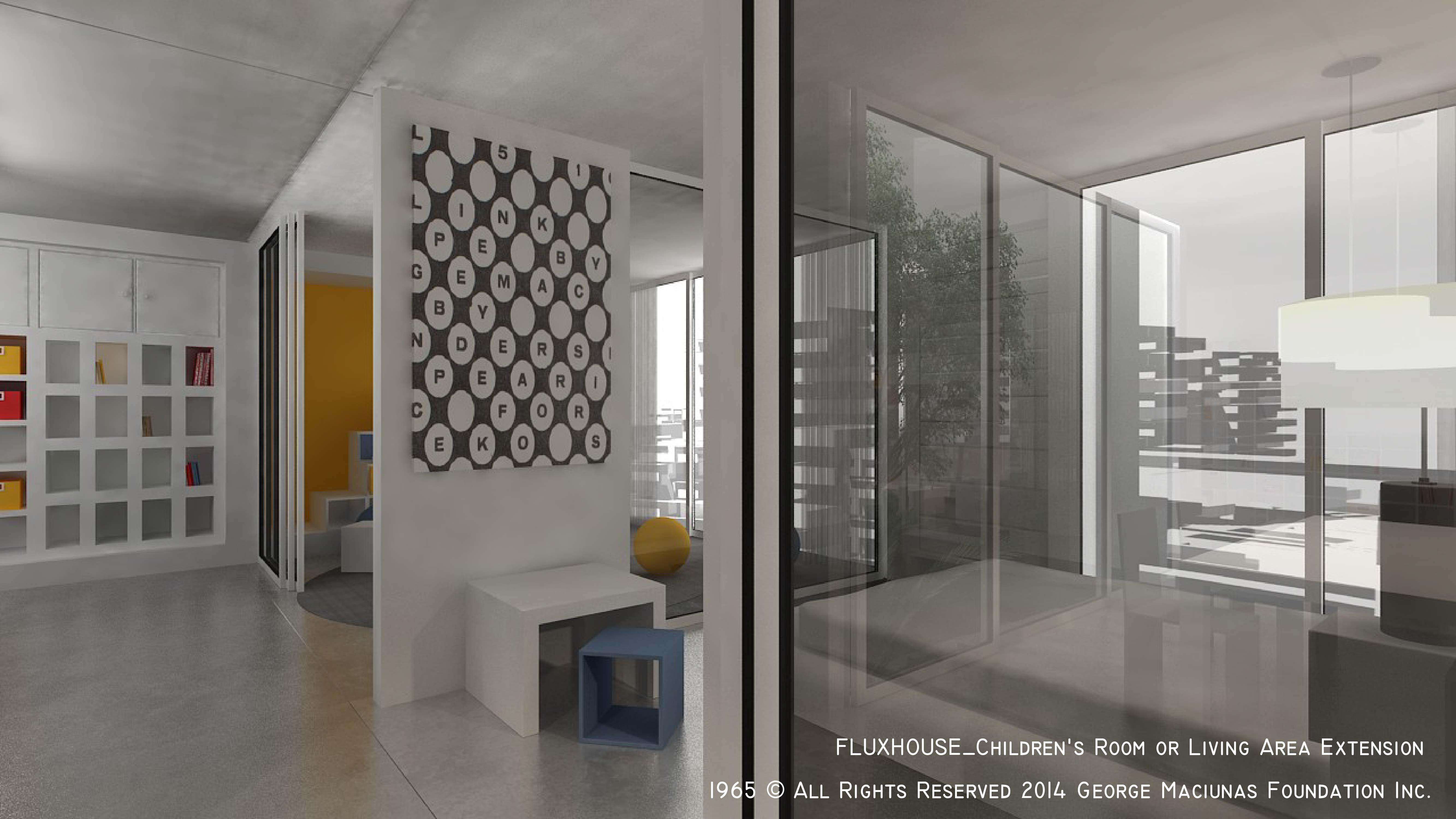 FLUXHOUSE_IMAGE-11