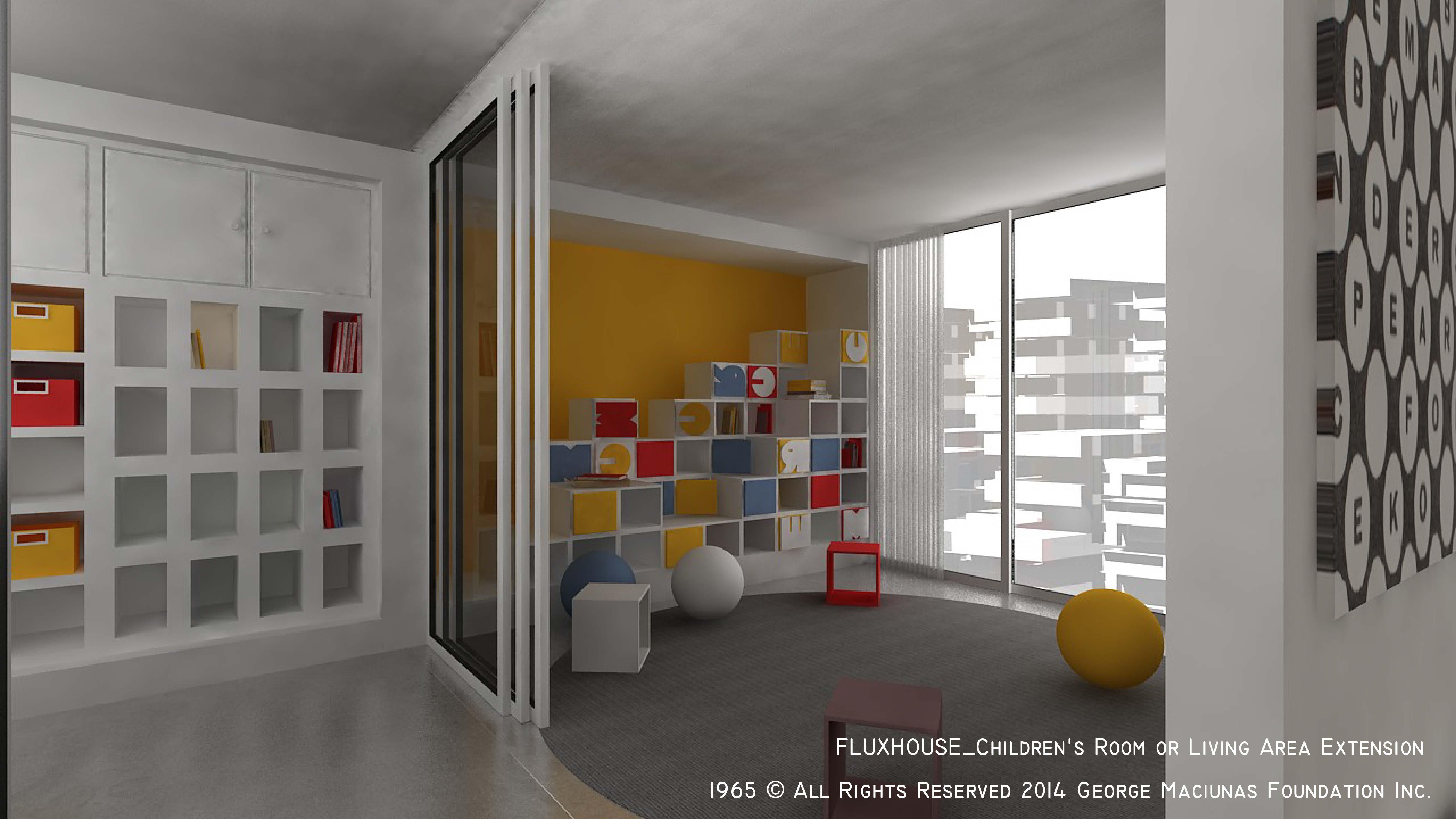 FLUXHOUSE_IMAGE-12