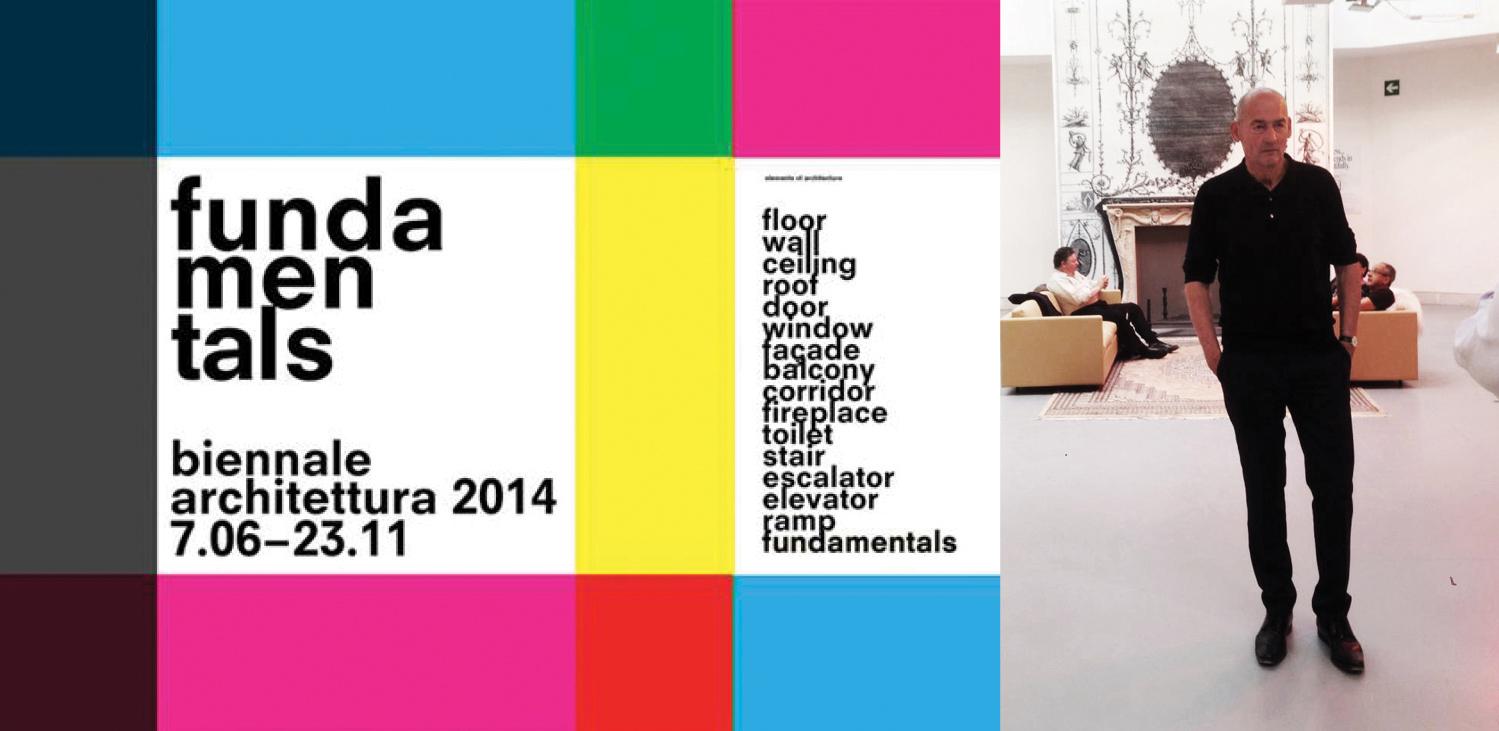 Logo_Rem Koolhaas