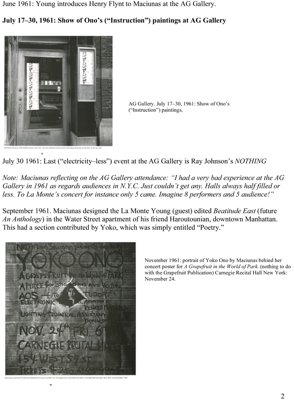 Yoko_Fluxus Foundation 2